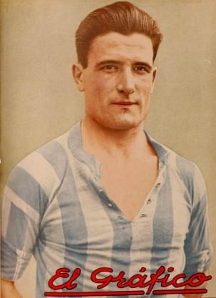 Luis_Monti_1934