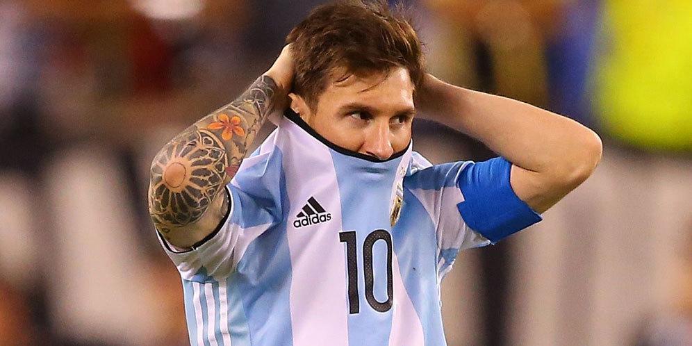 Lei forse non ti merita,Leo