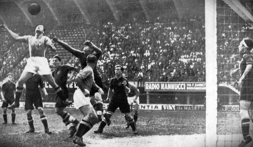 italia-spagna-1934-sfide4-wp