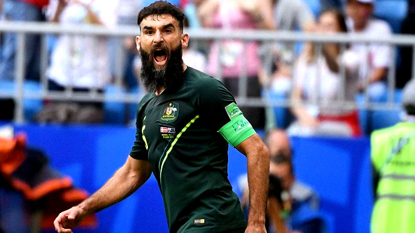 695895-mile-jedinak-afp