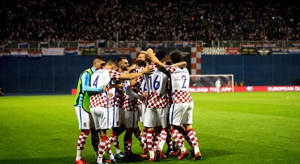 La Croazia e quel discorso in sospeso con laStoria