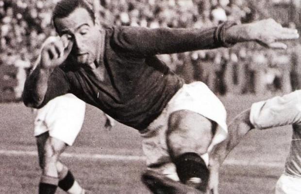 guaita-derby-1934-35-620x400