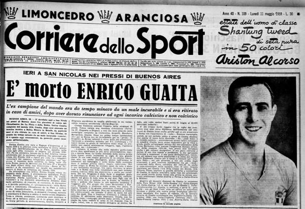 GUAITA-MORTO-Corriere-dello-Sport-11-5-1959