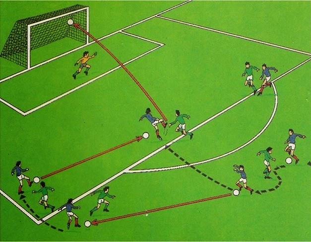 wc 1930 francia mexico primer gol historia mundiales9