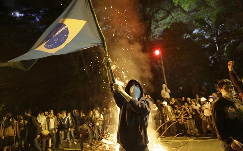 brasileproteste