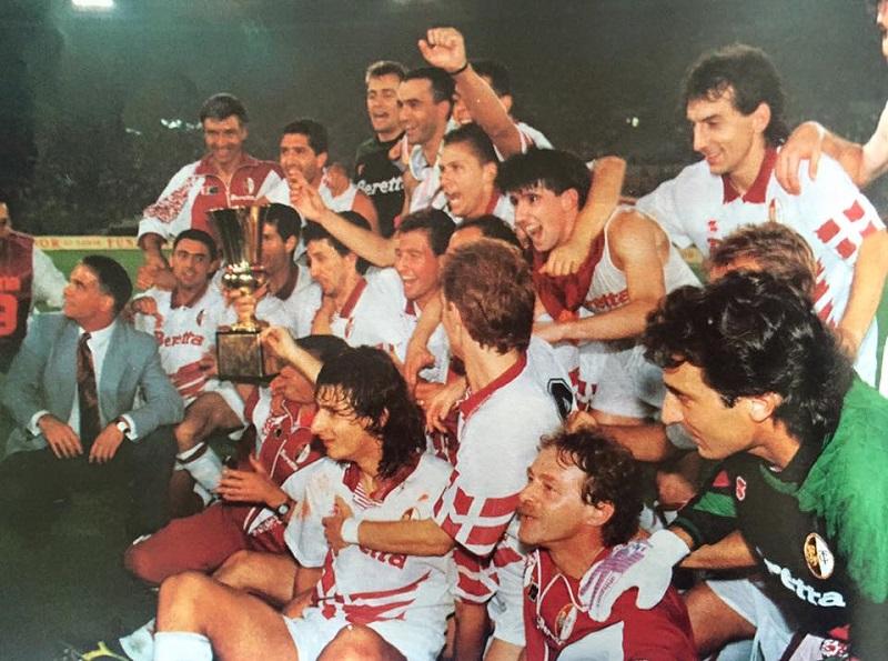 Torino_Calcio_1992-93_-_Coppa_Italia
