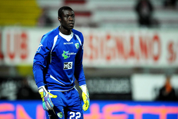 Alfred-Gomis