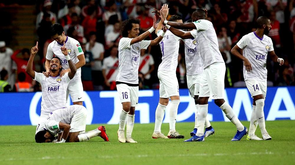 Il Mondiale per Club non è più un affare Europa-Sudamerica