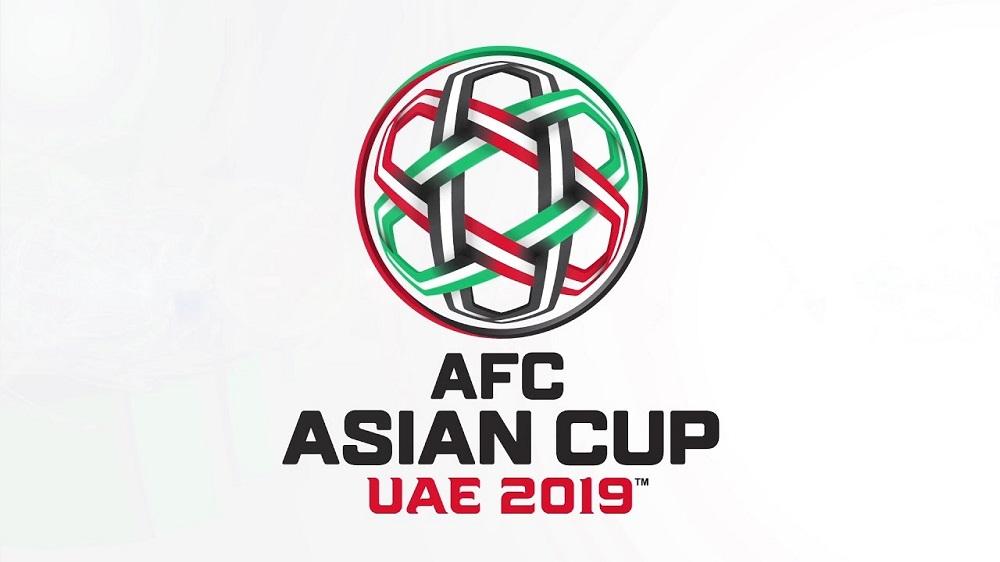 La Coppa d'Asia 2019 in 24nomi