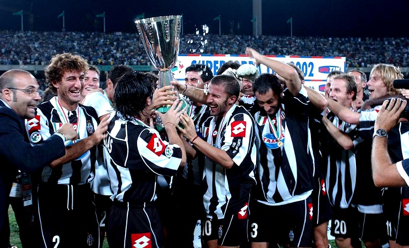 super cup 2002