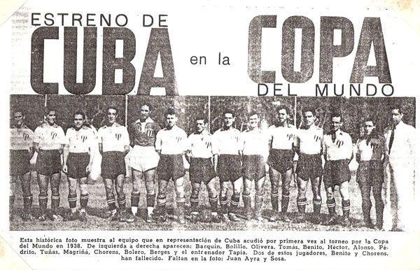 Cuba-Mundial-de-Futbol-1938