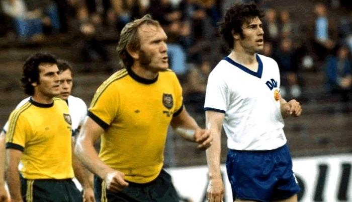 socceroos-1974