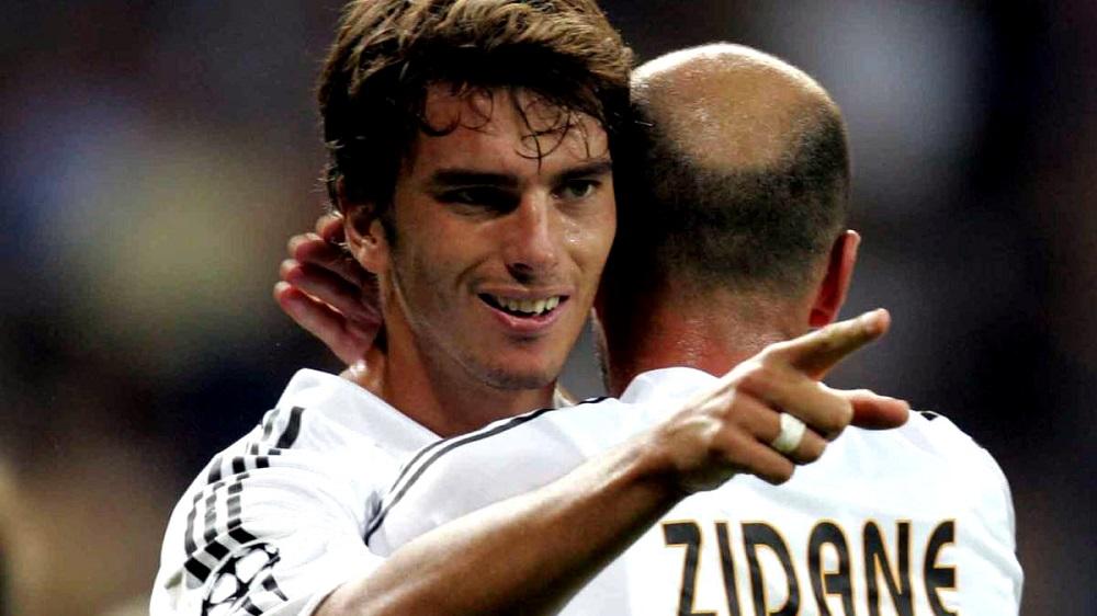"""La triste fine degli """"Zidanes yPavónes"""""""