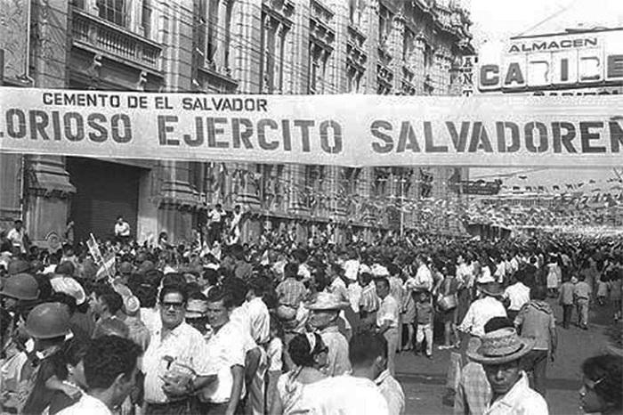 elsalvador-honduras-war
