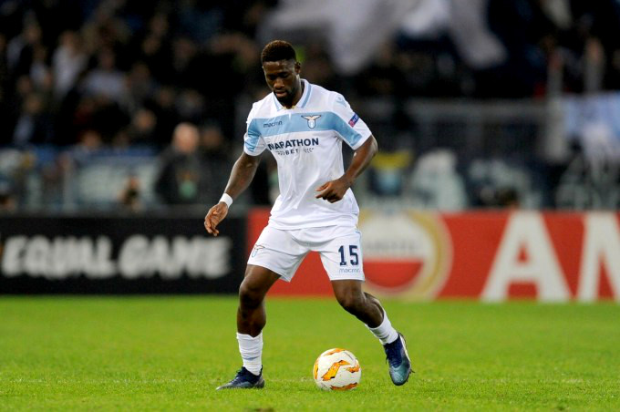 Bastos-Source-Official-S.S.Lazio_