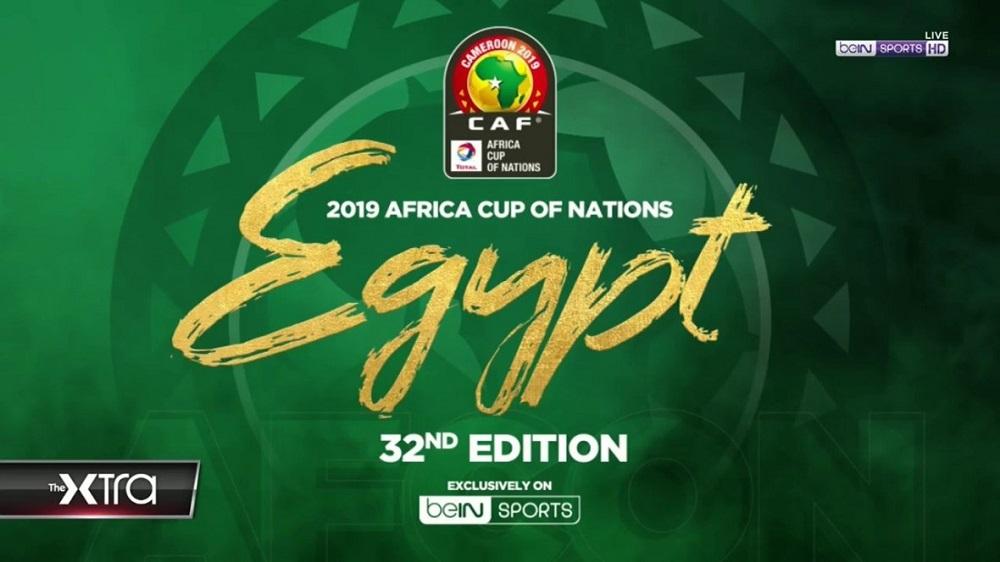 La Coppa d'Africa 2019 in 24nomi