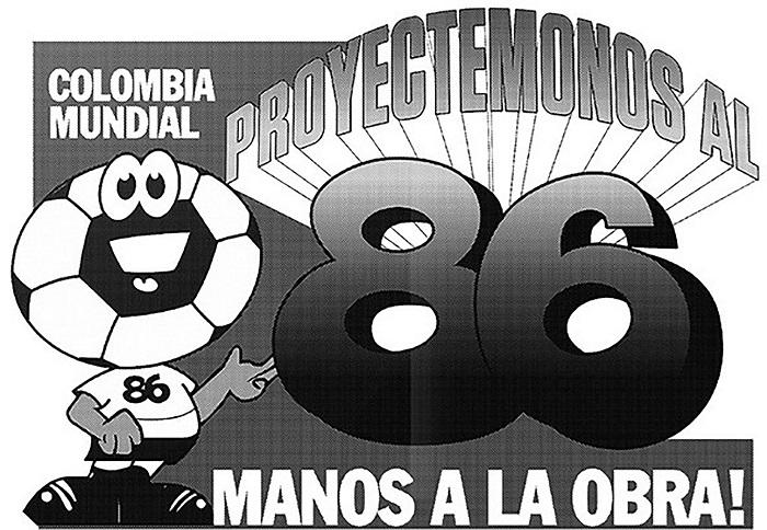 Logo-del-Mundial-Colombia-86