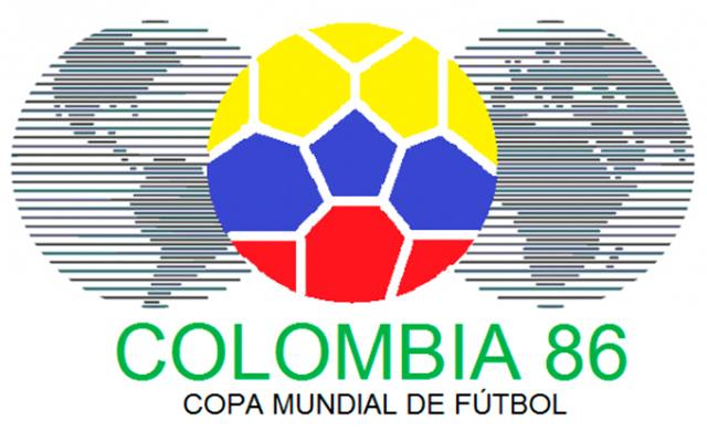 ob_8f32e1_mundial-colombia-1986