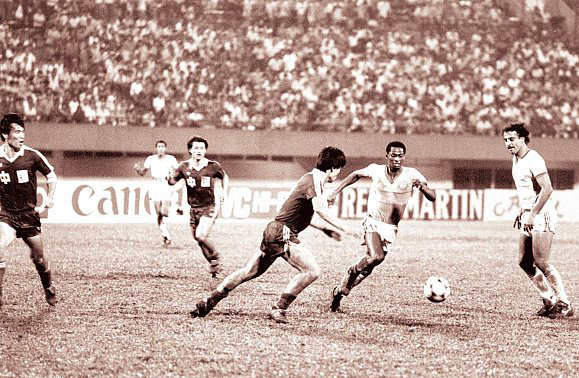 Asian_Cup_1984,_match_Saudi_Arabia_and_China