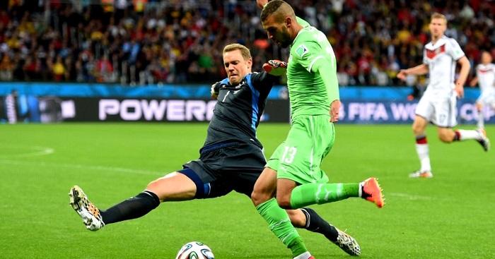 Germany-v-Algeria-Round-of-16-2014-FIFA-World-Cup-Brazil