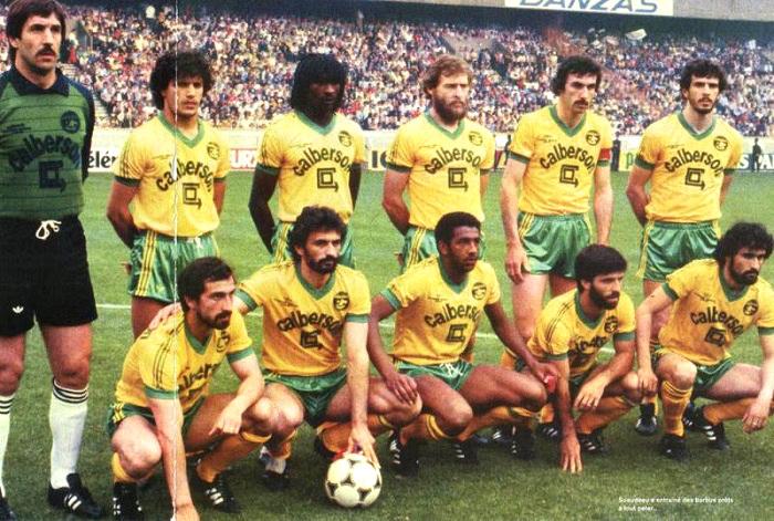 fc-nantes-1982-83-equipe