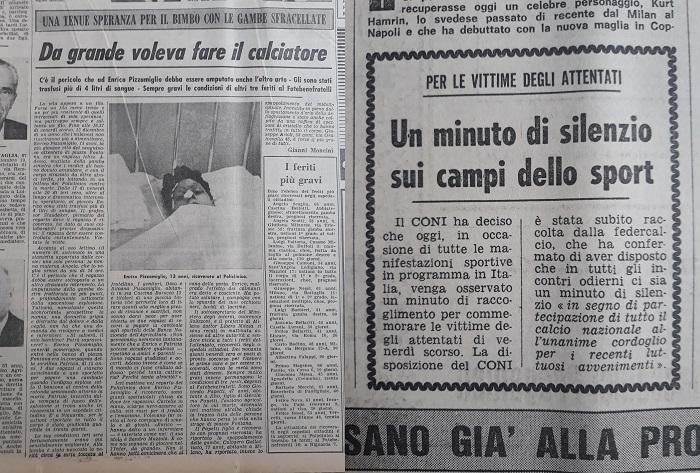 piazzafontana1