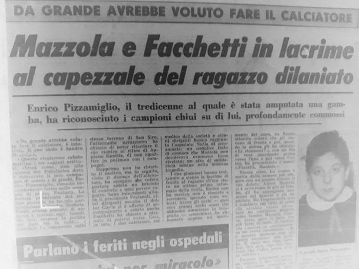 piazzafontana2