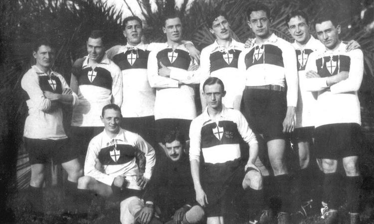 Genoa.1914.750x450