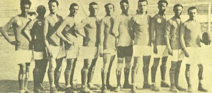 Lazio_1914-15