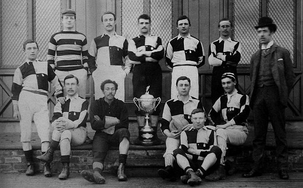 Darlington_FC_Winners_of_the_Cleveland_Challenge_Cup_1887