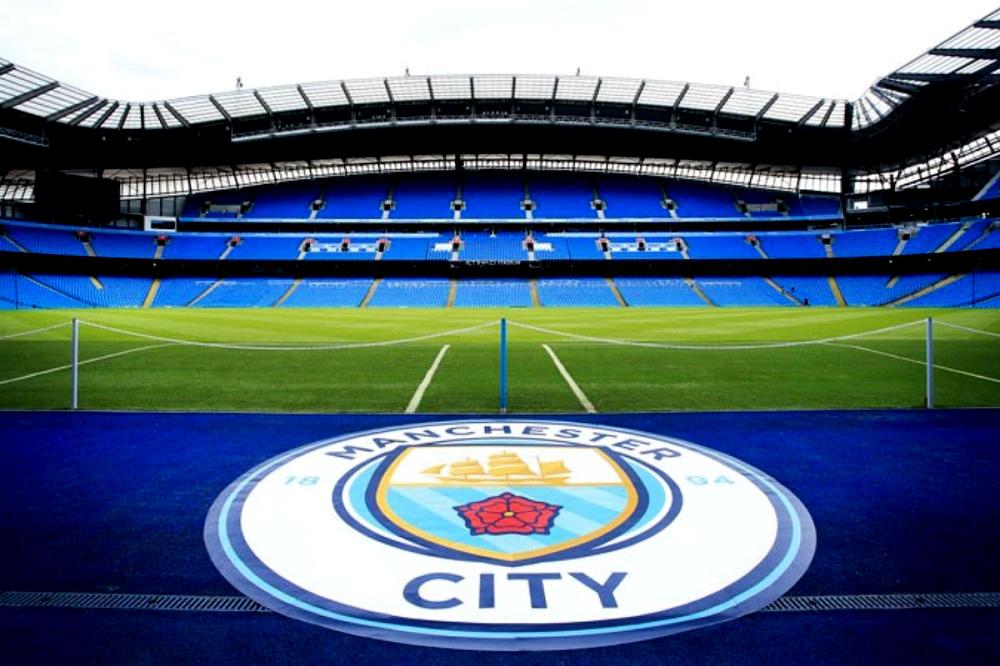 La sentenza sul Manchester City è la conseguenza del sistema in cuiviviamo