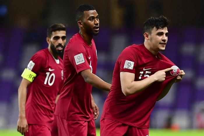 qatar_football_afp