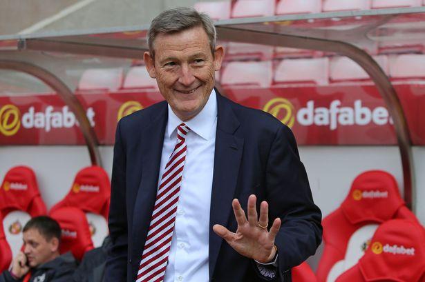 1_Sunderland-v-Burnley-Premier-League