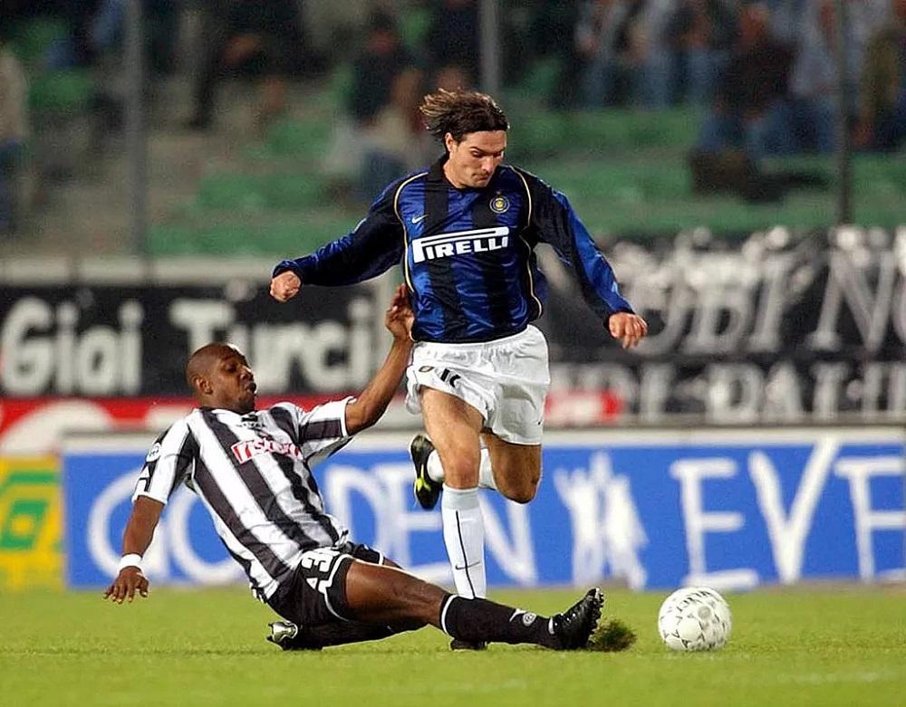 La Grande Serie A era unatruffa