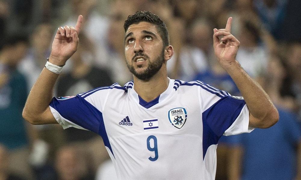 Il conflitto israelo-palestinese e il calcio – Parte2