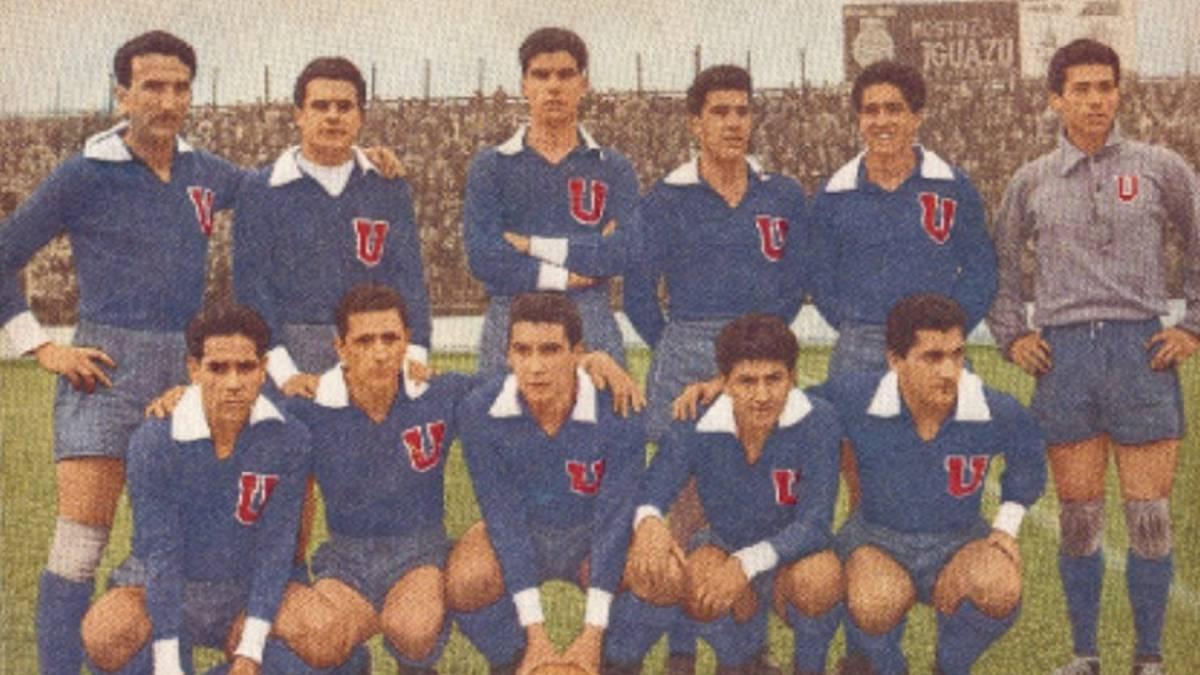 El Dorado, l'ascesa del calcio inColombia