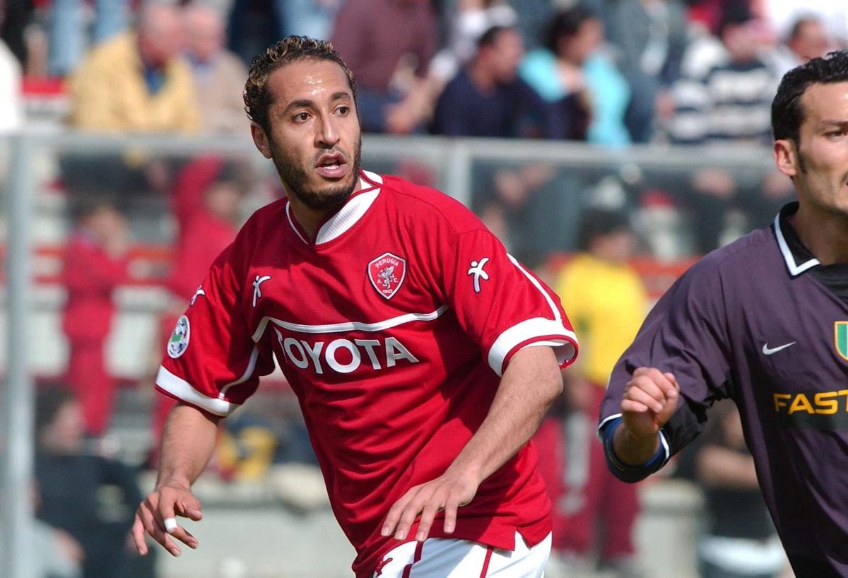 Il calciatore tiranno: viaggio calcistico nella Libia diGheddafi